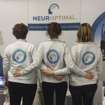 Train Transform Repeat NeurOptimal